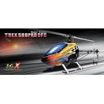 ALIGN (RH50E01X) T-Rex 500 PRO DFC Super Combo