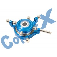 CopterX (CX480-01-08) CCPM Metal Swashplate
