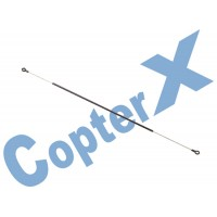 CopterX (CX480-07-01) Tail Linkage Rod