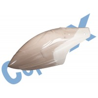 CopterX (CX480-07-07) Canopy
