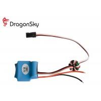 DragonSky (DragonSky-BEC-5A) 5A BEC