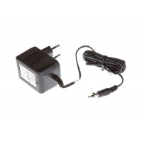 DragonSky (DS-GLC) Glow Lighter Charger