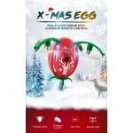 JJRC H66 Egg 720P WIFI FPV Selfie Drone w/ Gravity Sensor Mode Altitude Hold RC Quadcopter RTF Christmas Gift for Kids
