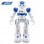 JJRC R2 Robot - USB Charging Dancing Gesture Control RC Robot Toy