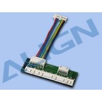 ALIGN (K10383A) TP Balancer/Align Adapter K10383A K10383A