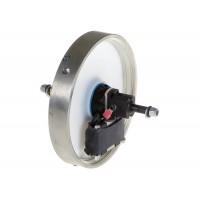AR Racing (ARX-EFLYWHEEL) E-Gyro Kit