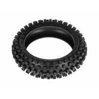 AR Racing (X-008/A) Rear Tire Cross