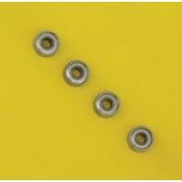Art-Tech (H3D030) Bearing(8x3x4)