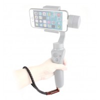 DJI OSMO Mobile 2 Accesssories DIY Hand Strap Safe Line Sling Lanyard for DJI OSMO Mobile 2 Handheld Gimbal Camera