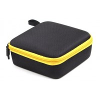 DJI Spark Portable Handheld Remote Controller Case Storage Bag