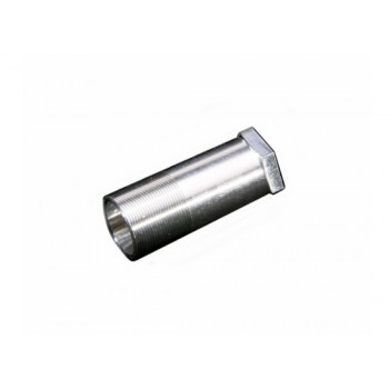 EDAM (SA00090) Servo Saver PipeSpirit Parts