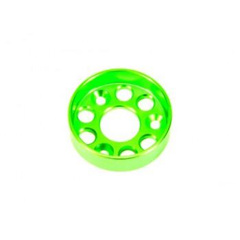 EDAM (SA00310) 2nd. Gear HousingSpirit Parts
