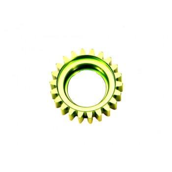 EDAM (SA00520) 22T Pinion (st)Spirit Parts
