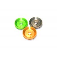 EDAM (SA00560) Flywheel