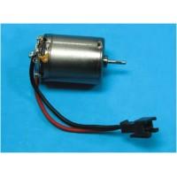 ESky (EK1-0006A) Super Motor 370 w/pinion