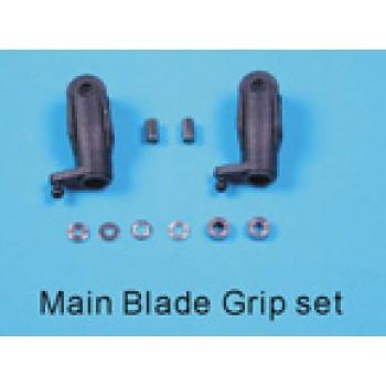 ESky (EK1-0244) main blade clamp  setEsky E005 HONEY BEE CP2 Parts