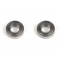 ESky (EK1-0288) Bearing 5*10*3 mm (2)