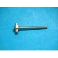 ESky (EK1-0296) Tail rotor shaft set