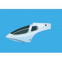 ESky (EK1-0337) Canopy
