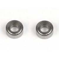 Esky (EK1-0345) Bearing 4*7*2.5mm(2)