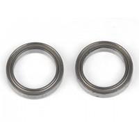 Esky (EK1-0507) Bearing 20*27*4mm