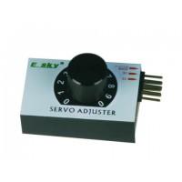 ESky (EK2-0907) Servo tester