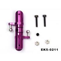 Esky (EK5-0211) Tail main rotor grip holder set
