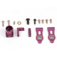 Esky (EK5-0398) Tail gear box (hardware)