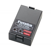 Futaba (PK-FSM) Synthesized RF Module For 3PK Systems