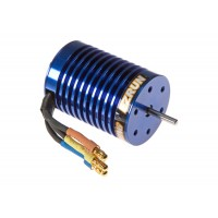 HobbyWing (12T/SL-3650M) 3300KV / 12T EZRUN Brushless Sensorless Motor