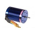 HobbyWing (13T/SL-3650M) 3000KV / 13T EZRUN Brushless Sensorless Motor