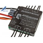 HobbyWing (HW-SKYWALKER-20A-4) 20A x 4 Skywalker Quattro Brushless ESC for Quad