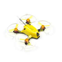 Kingkong 95GT 95mm Brushless Mini FPV Racing Drone ARF BNF
