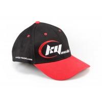 KY Model (KY-CAP) Cap