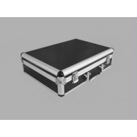 Nine Eagles (NE10526008004) Aluminum Case