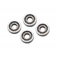 Nine Eagles (NE400434) 681X Bearing Set