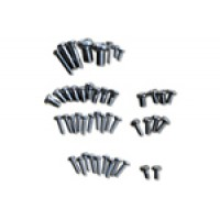 Nine Eagles (NE402228052A) Screw set