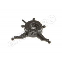 Nine Eagles (NE4210007) Swashplate Set