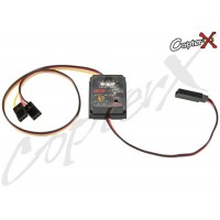 CopterX (CX-GY240) Gyro GY240