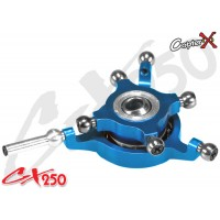 CopterX (CX250-01-08) Metal Swashplate