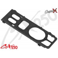 CopterX (CX250-03-06) Bottom Plate