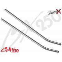 CopterX (CX250-04-02) Landing Skid Pipe