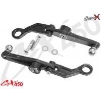 CopterX (CX450-01-37) Plastic Washout Control Arm