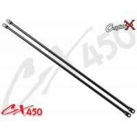 CopterX (CX450-07-02) Tail Boom Brace