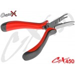 CopterX (CX450-08-05) Ball Link Plier