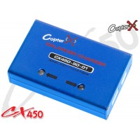 CopterX (CX450-50-01) Balancer Charger