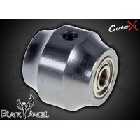 CopterX (CX450BA-01-06) Metal Flybar Seesaw with Bearings