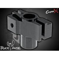 CopterX (CX450BA-01-10) Metal Washout Base