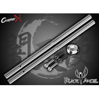 CopterX (CX450BA-01-12) Main Shaft with Collar