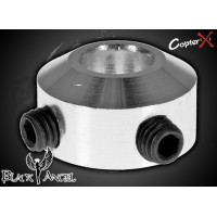 CopterX (CX450BA-01-15) Main Shaft Collar